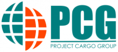 PCG | PROJECT CARGO GROUP